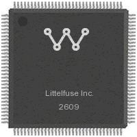 ZW Series 1 Rows, Through Hole Pack of 20 ZW-18-08-T-S-320-105 Header 18 Contacts 2.54 mm Board-To-Board Connector