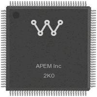 30x 300k Ω Ohm//300000r 1206 SMD 0.25w 200v Resistors//Resistors Chip SMT