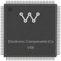 SMLV56RGB1W1 Pack of 25 SMLV56RGB1W1 Rohm Semiconductor Optoelectronics